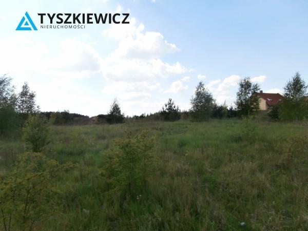 Zdjęcie 6 oferty TY373154 Straszyn, ul. Jacka Malczewskiego