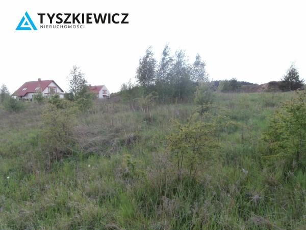 Zdjęcie 3 oferty TY373154 Straszyn, ul. Jacka Malczewskiego