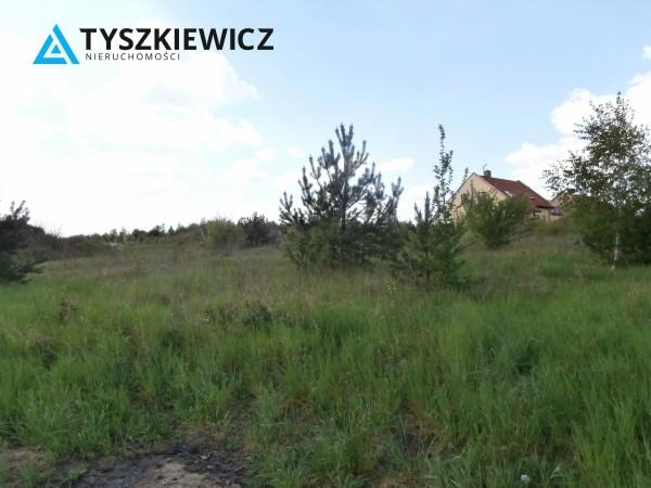 Zdjęcie 4 oferty TY373154 Straszyn, ul. Jacka Malczewskiego