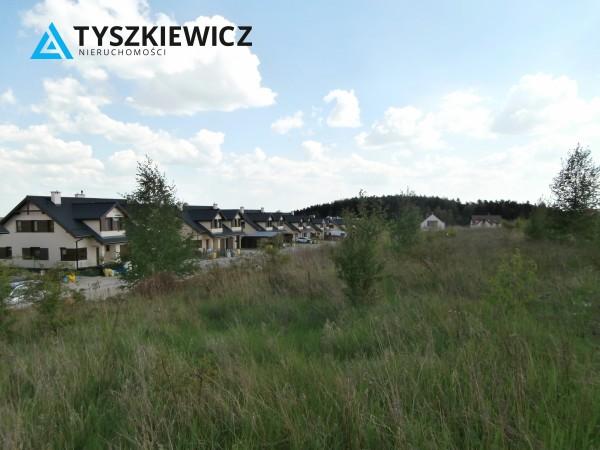 Zdjęcie 7 oferty TY373154 Straszyn, ul. Jacka Malczewskiego