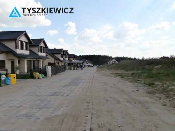 Zdjęcie 1 oferty TY373154 Straszyn, ul. Jacka Malczewskiego