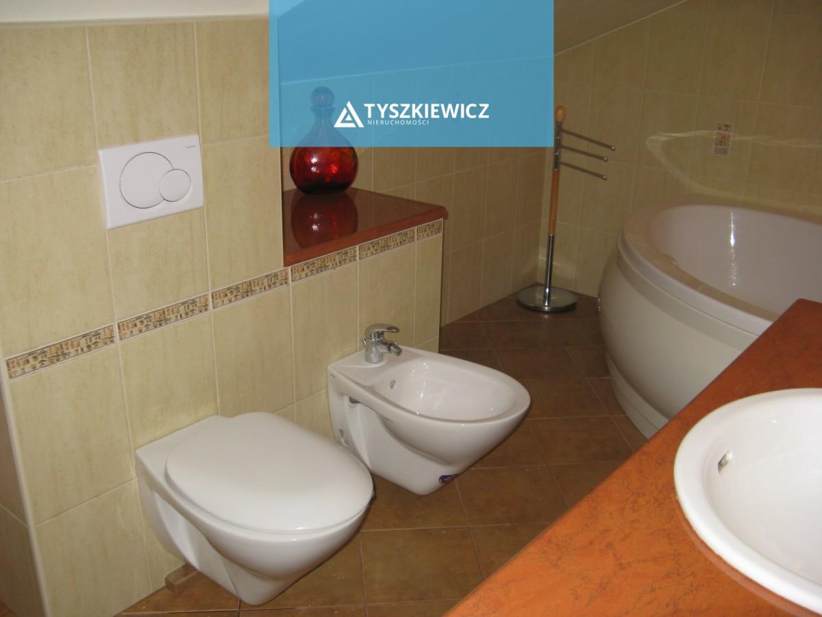 Zdjęcie 18 oferty TY903092 Władysławowo, ul. Augustyna Necla