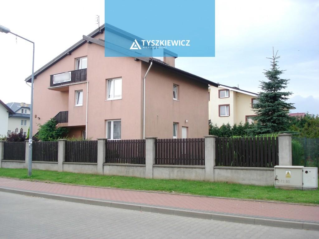 Zdjęcie 2 oferty TY903092 Władysławowo, ul. Augustyna Necla