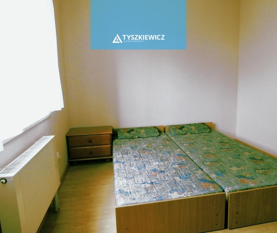 Zdjęcie 10 oferty TY903092 Władysławowo, ul. Augustyna Necla