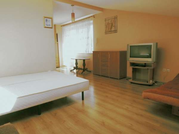 Zdjęcie 1 oferty TY903092 Władysławowo, ul. Augustyna Necla