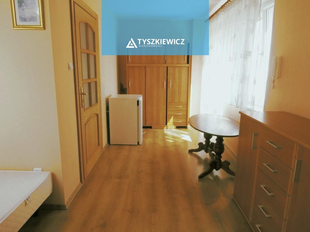 Zdjęcie 15 oferty TY903092 Władysławowo, ul. Augustyna Necla