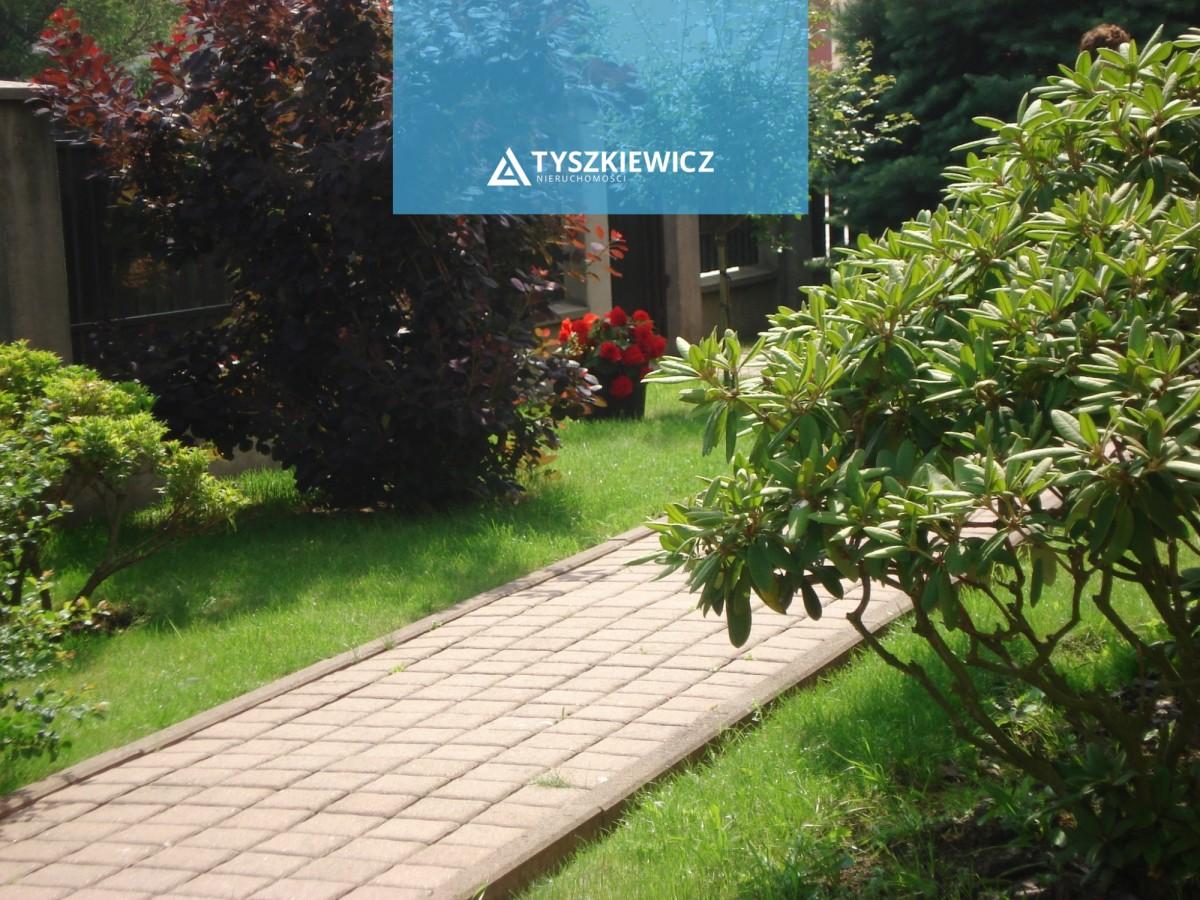 Zdjęcie 21 oferty TY903092 Władysławowo, ul. Augustyna Necla