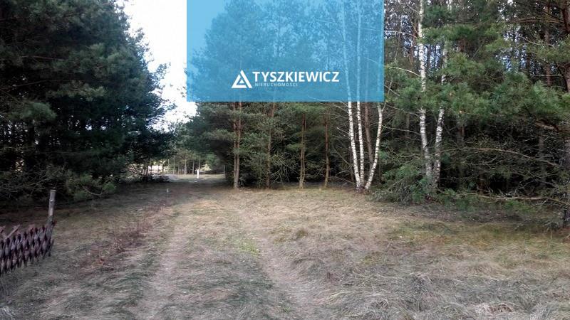 Zdjęcie 12 oferty TY220501 Ocypel,