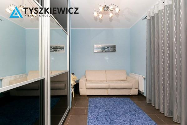 Zdjęcie 3 oferty TY841921 Władysławowo Jastrzębia Góra, ul. Kisterów
