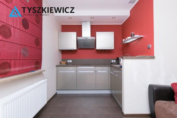 Zdjęcie 5 oferty TY841921 Władysławowo Jastrzębia Góra, ul. Kisterów