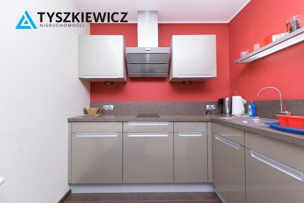 Zdjęcie 6 oferty TY841921 Władysławowo Jastrzębia Góra, ul. Kisterów