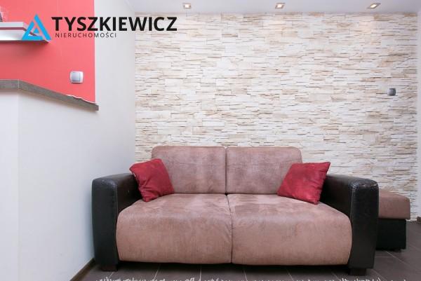 Zdjęcie 7 oferty TY841921 Władysławowo Jastrzębia Góra, ul. Kisterów
