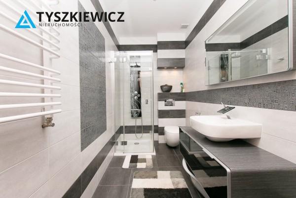 Zdjęcie 8 oferty TY841921 Władysławowo Jastrzębia Góra, ul. Kisterów