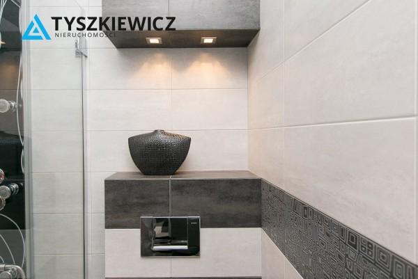 Zdjęcie 9 oferty TY841921 Władysławowo Jastrzębia Góra, ul. Kisterów