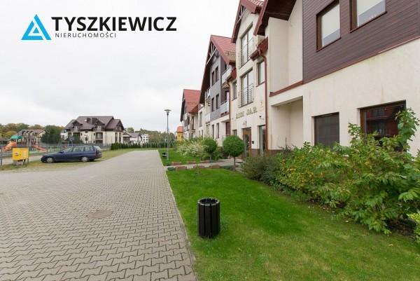 Zdjęcie 10 oferty TY841921 Władysławowo Jastrzębia Góra, ul. Kisterów