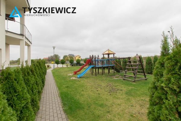 Zdjęcie 11 oferty TY841921 Władysławowo Jastrzębia Góra, ul. Kisterów