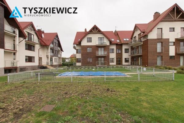 Zdjęcie 14 oferty TY841921 Władysławowo Jastrzębia Góra, ul. Kisterów