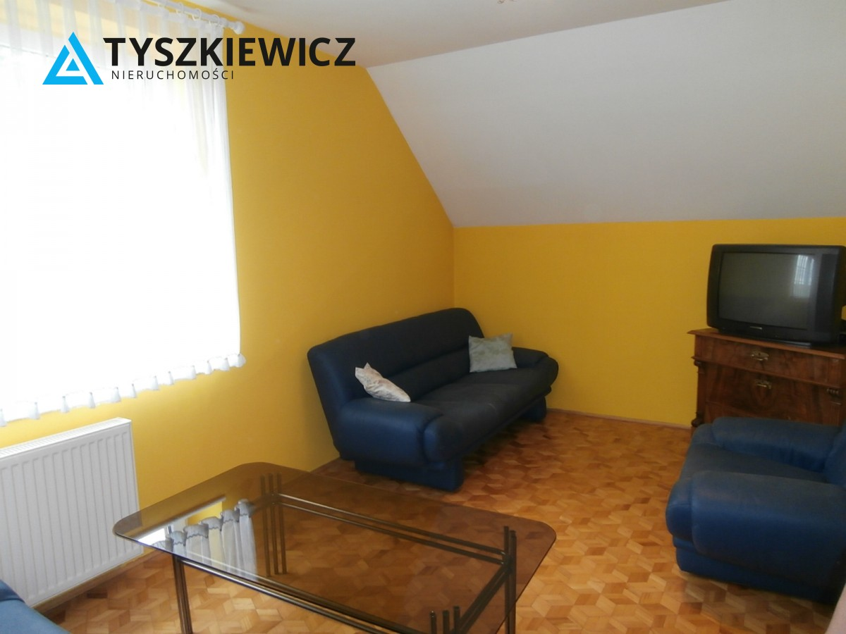 Zdjęcie 10 oferty TY625289 Borzytuchom,