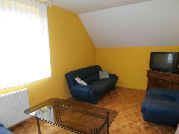 Zdjęcie 9 oferty TY625289 Borzytuchom,