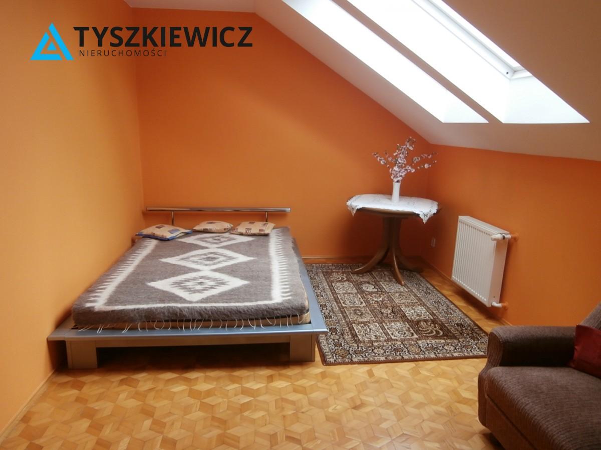 Zdjęcie 6 oferty TY625289 Borzytuchom,