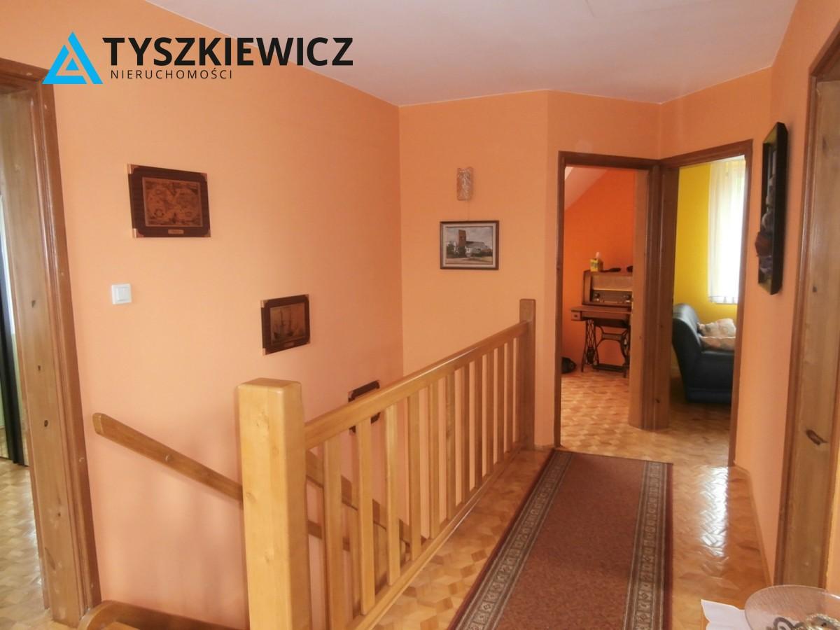 Zdjęcie 4 oferty TY625289 Borzytuchom,