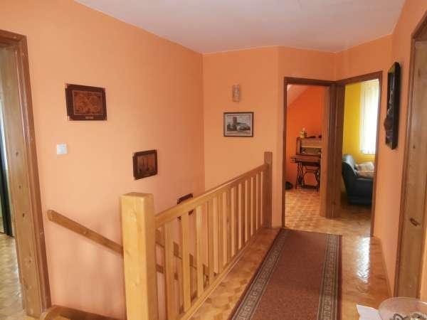 Zdjęcie 3 oferty TY625289 Borzytuchom,