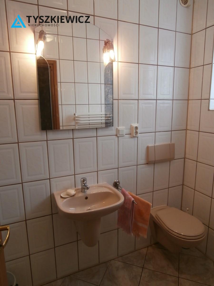 Zdjęcie 12 oferty TY625289 Borzytuchom,