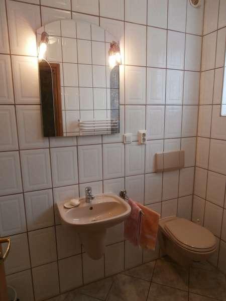 Zdjęcie 11 oferty TY625289 Borzytuchom,