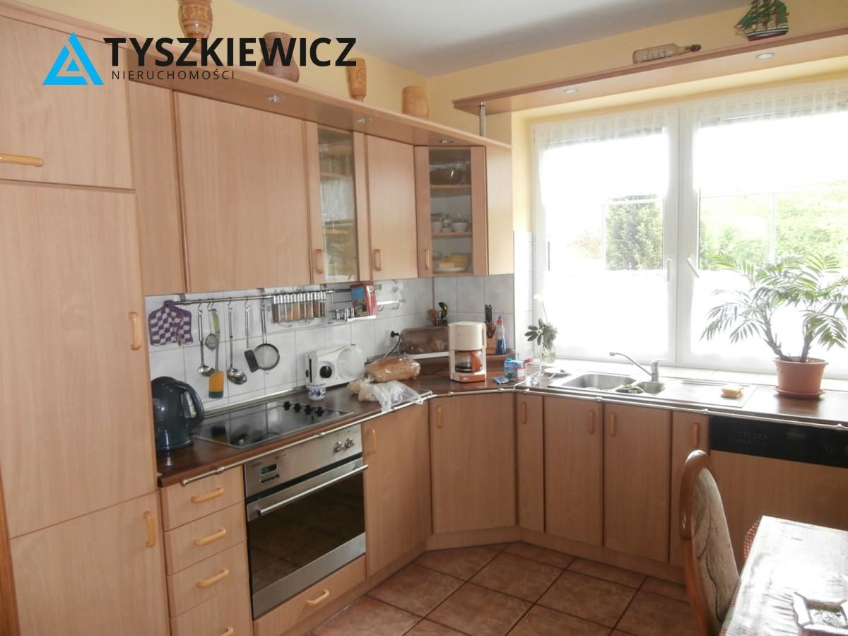 Zdjęcie 5 oferty TY625289 Borzytuchom,