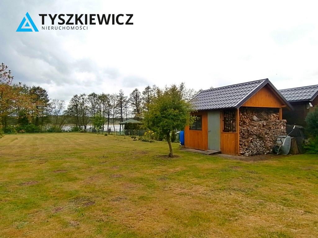 Zdjęcie 13 oferty TY625289 Borzytuchom,