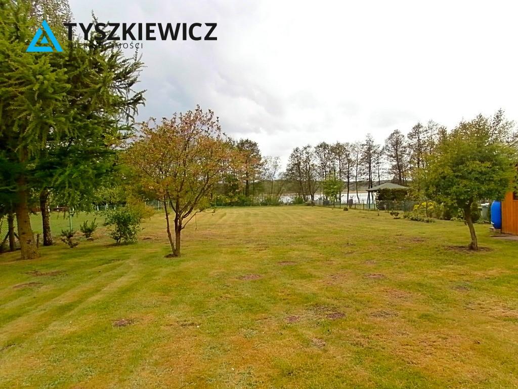 Zdjęcie 7 oferty TY625289 Borzytuchom,