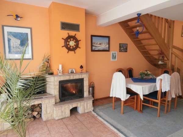 Zdjęcie 2 oferty TY625289 Borzytuchom,
