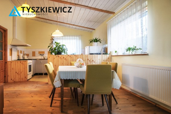 Zdjęcie 7 oferty TY867396 Kielno, ul. Jeziorna