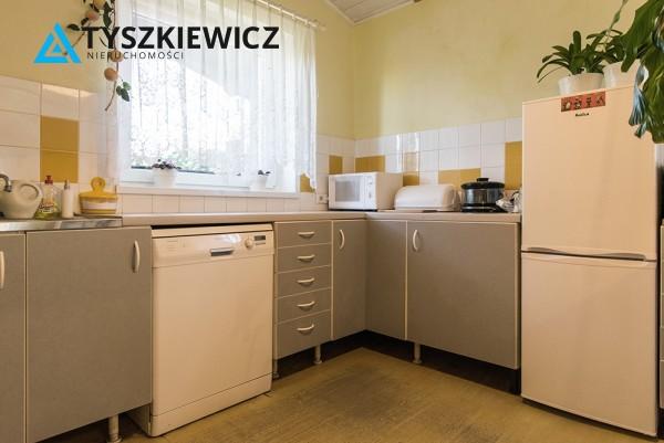 Zdjęcie 11 oferty TY867396 Kielno, ul. Jeziorna