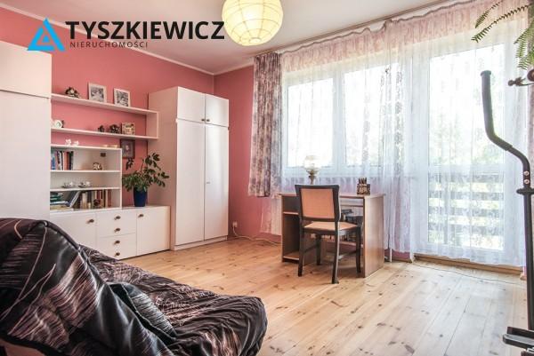 Zdjęcie 5 oferty TY867396 Kielno, ul. Jeziorna