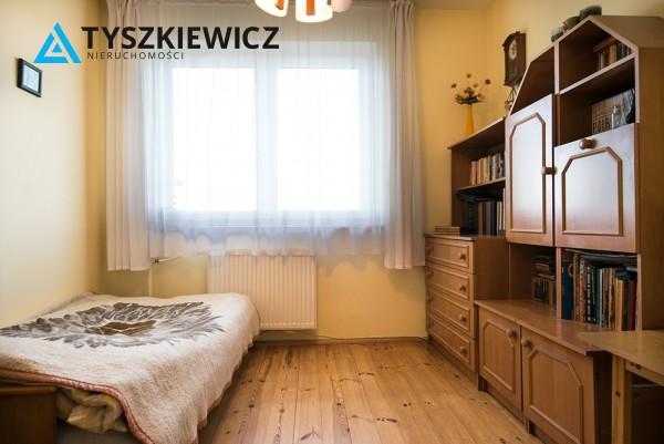 Zdjęcie 6 oferty TY867396 Kielno, ul. Jeziorna