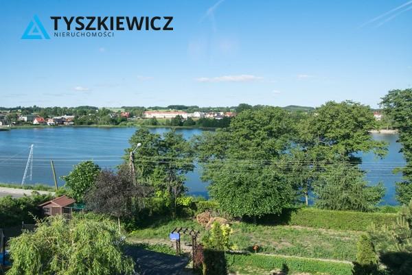 Zdjęcie 19 oferty TY867396 Kielno, ul. Jeziorna