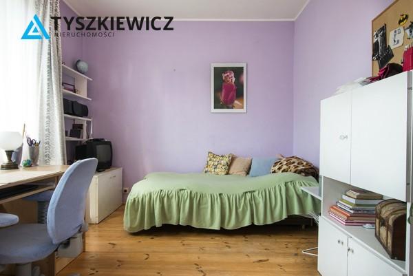 Zdjęcie 8 oferty TY867396 Kielno, ul. Jeziorna