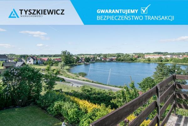 Zdjęcie 1 oferty TY867396 Kielno, ul. Jeziorna