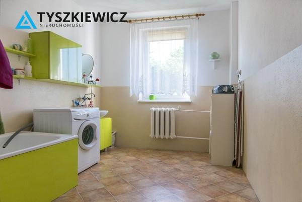 Zdjęcie 13 oferty TY867396 Kielno, ul. Jeziorna