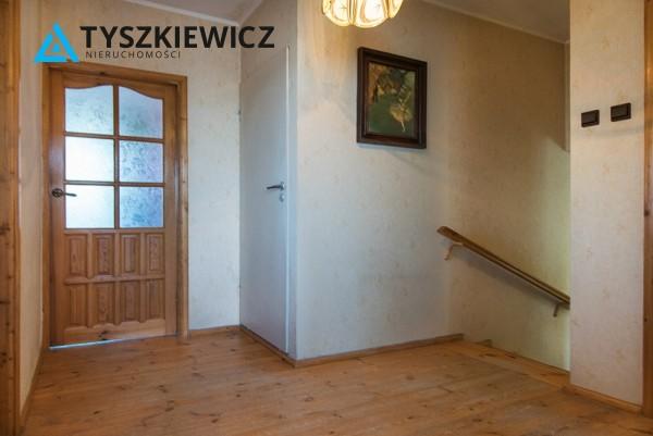 Zdjęcie 15 oferty TY867396 Kielno, ul. Jeziorna