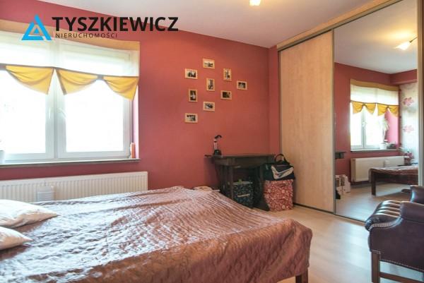 Zdjęcie 10 oferty TY867396 Kielno, ul. Jeziorna