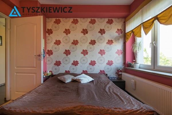 Zdjęcie 9 oferty TY867396 Kielno, ul. Jeziorna
