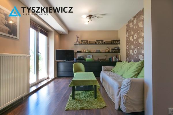 Zdjęcie 17 oferty TY867396 Kielno, ul. Jeziorna