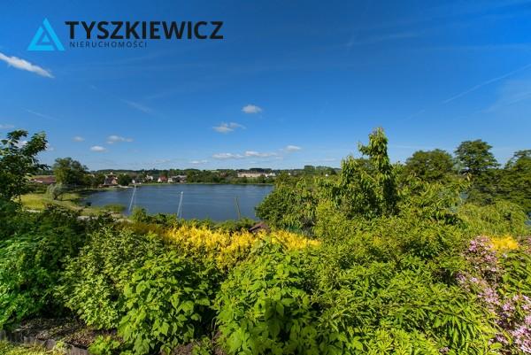 Zdjęcie 2 oferty TY867396 Kielno, ul. Jeziorna