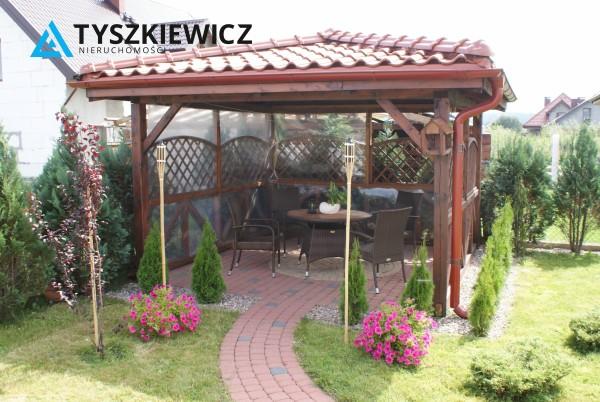 Zdjęcie 2 oferty TY161891 Strzebielino, ul. Elizy Orzeszkowej