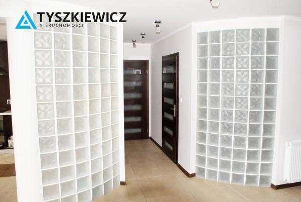 Zdjęcie 3 oferty TY161891 Strzebielino, ul. Elizy Orzeszkowej