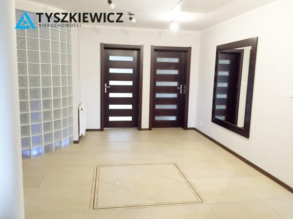 Zdjęcie 5 oferty TY161891 Strzebielino, ul. Elizy Orzeszkowej