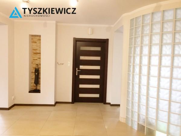Zdjęcie 6 oferty TY161891 Strzebielino, ul. Elizy Orzeszkowej