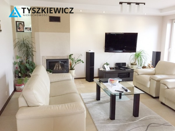Zdjęcie 12 oferty TY161891 Strzebielino, ul. Elizy Orzeszkowej